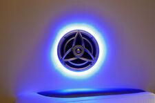 Supra Moomba Kicker KM series Marine LED Speaker Rings Empire Hydro Sports