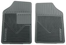 Floor Mat-Sedan Husky 51052