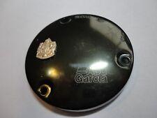 Abu Garcia Ambassadeur Kalex 60 Reel Part - Side Plate Left Side