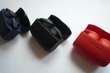 Jabra Elite Active 65t Headphones - Copper Blue, Black, Red GENUINE TESTED
