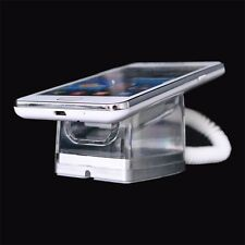 20x Mobile Cell Phone Security display Stand anti-theft holder for shop