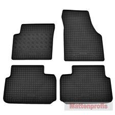 Gummimatten Gummifußmatten für Land Rover Discovery Sport LC ab 12/2014 -