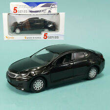 KIA K5 (Optima) TF 1:34 Die cast model car