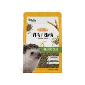 Sunseed Vita Exotics Hedgehog Food 25oz  Free Shipping
