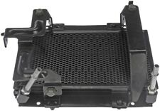 Fuel Cooler fits 2001-2010 GMC Sierra 2500 HD Sierra 3500 Sierra 3500 HD  DORMAN