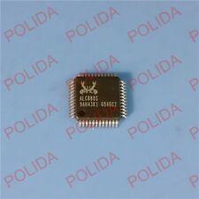 1PCS IC REALTEK LQFP-48 ALC888S