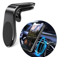 Handyhalterung Auto Magnet Lüftungsgitter Universal Smartphone KFZ halter 3M
