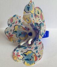 KINDER sorpresa uovo giocattolo-My Little Pony Jewellery-Ring-PERSONAGGIO-NUOVO