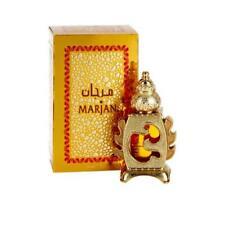 MARJAN 15ML Al Haramain Oil /Attar/ Parfüm Parfümöl (166 €/100 ml)