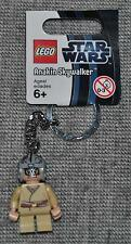 LEGO 853412 Anakin Skywalker Schlüsselanhänger Star Wars Neu