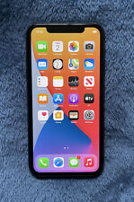 New listing Apple iPhone 11 - 128Gb, Unlocked,Cdma + Gsm, Brand New Display!