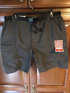 Coleman Shorts For Men For Sale Ebay