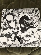 THE BLACK LEAGUE doomsday sun linited to 666 numbered  VINYL ( sentenced )