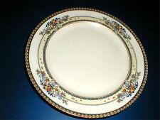 """Lenox China GOLDEN GATE 10 3/8"""" Dinner Plate/s"""