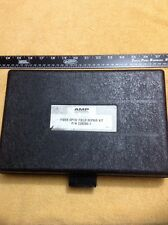 Amp Fiber Optic Field Repair Kit (LFR) with Hand Tool 90364-2-A