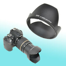 DA09 Lens Hood Shade for Tamron SP AF28-75mm AF17-50mm f/2.8 XR Di II A09 A16