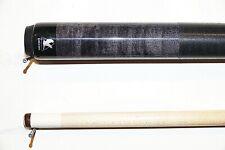 Vintage Original Canadian Falcon Pool Cue Billiards, Custom, stick New unused