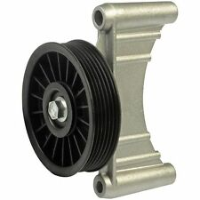 A/C Compressor Bypass Pulley HELP by AutoZone 34152