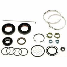 Rack and Pinion Seal Kit-Power Steering Repair Kit fits 97-04 Dodge Dakota