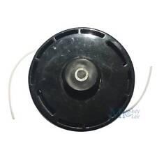 Nylon Bump Feed Head M10x1.25 For KOMATSU ZENOAH Strimmer Brush Cutter Trimmer