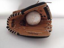 "Franklin Field Master 4178 Baseball Softball Glove 13""  Right Hand Thrower"