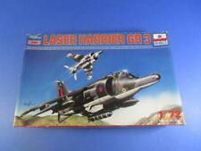 ESCI 9034 LASER HARRIER GR.3, 1/72, MIB!