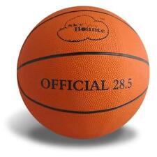 Équipements de basketball pour femme