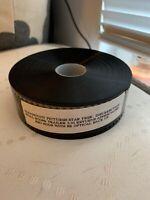 Star Trek: Insurrection Scope 35mm Film Trailer