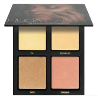 Too Faced Semi Sweet Peach / Chocolate Bar / Bon Bons Eyeshadow Palettes Makeup