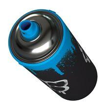 SENAPE in scatola pallone di viaggio-Spray può isolata a forma di tazza da viaggio