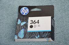 HP 364 printer ink