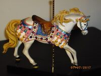 TRAIL OF PAINTED PONIES - BEDAZZLED