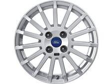 """Genuine Singolo Ford Fiesta 16"""" LEGA RUOTA - 15 ha parlato RS design (1737430)"""