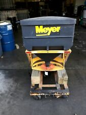 Meyer Mini Spreader