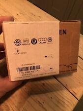 Golf R32 Audi S3 rear brake pads for 310mm discs 1K0698451K New genuine VW part