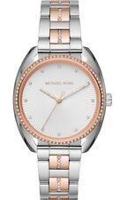 NEW MICHAEL KORS LIBBY women's watch MK3676