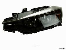 Headlight Assembly fits 2012-2013 BMW 320i,328i 328i,335i 328i xDrive  ZKW