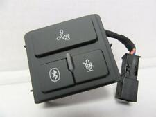 OEM 2011-2017 Volkswagen Jetta Sedan Telephone Switch Opera Unit Button Control