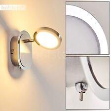 Applique murale LED Lampe de couloir Design Lampe de séjour Spot mural Luminaire