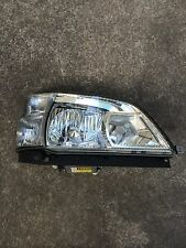 Hino hybrid 300 series right side headlight Assy