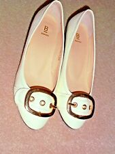 Baker Shoes   Lady Casual Elegant Comfortable Shoes Sz 7.5