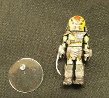 Minimate Predator Series 2 Berserker Predator Figure