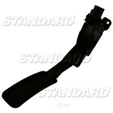 Accelerator Pedal Sensor Standard APS394