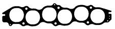 INTAKE MANIFOLD COLLECTOR GASKET FOR 350Z Z33 02-07 FAIRLDY Z33 (IMP) 2002-2004