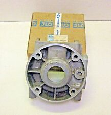 JLO ROCKWELL L-252 CRANKCASE PTO SIDE WITH VINTAGE SNOWMOBILE PN 252-01-003-00