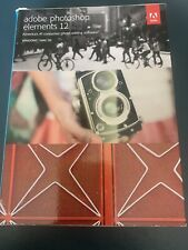 Adobe Photoshop Elements 12 Complete w/ Serial Number Product Key