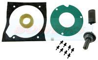 GENUINE EBERSPACHER 24V D3LC D3LCC COMPACT HEATER SERVICE KIT W/GLOW PLUG E3589