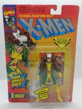 Marvel X-Men Rogue Action Figure Authentic New