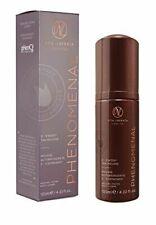 Vita Liberata Phenomenal Self Tan - 2-3 Week Tinted Mousse Medium 4.22 fl. oz