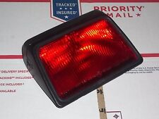Mercedes Benz w140 third brake light BLACK years '92-'99